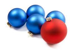 blue ornaments illustration 15702930 megapixl