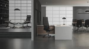 Office Furniture Concepts Las Vegas by Workplace Solutions Office Furniture Kinnarps