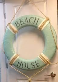 Beach Home Decorating Ideas 24 Awesome Nautical Home Decoration Ideas Diy Ideas Decoration
