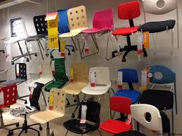 Kids Desks At Ikea by The Best Desk For A Big Kid U0027s Room Is At Ikea