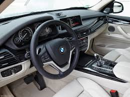 bmw x5 xdrive40e 2016 pictures information u0026 specs