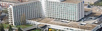 offre emploi chambre des metiers offre emploi chambre des metiers 17 centre hospitalier