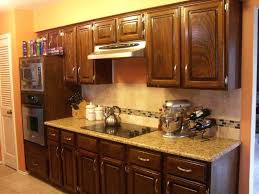 Home Depot Stock Kitchen Cabinets Stock Kitchen Cabinets Home Depot U2013 Sabremedia Co