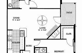 disney concert hall floor plan disney concert hall floor plan inspirational bedroom floor plans