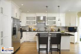 suspension 3 les pour cuisine porte interieur avec suspension 3 lumières nouveau beau armoires de