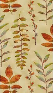Faith Home Decor by Home Decor Print Fabric Waverly Leaf Of Faith Flaxseed Joann