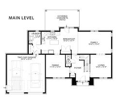 100 custom home floor plans free garage floor coatinggarage flooring custom home floor plans forcustom price texas with splendor and
