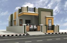 house elevation front elevation ideas designs decorating tips home improvement