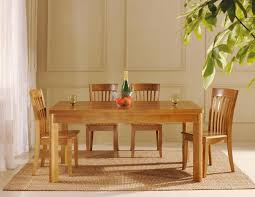 Plus Size Dining Room Chairs by Dining Room Table Sets And Consider Your Budget Homesfeed