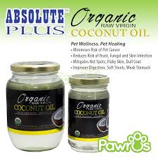 absolute plus ultimate colloidal silver singapore u0027s pioneer