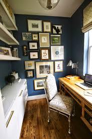 amazing office wall designs ideas best office wall design office