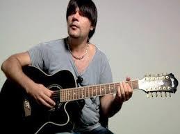 testi accordi chitarra accordi le tue gatto panceri 1000 note
