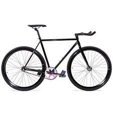 black friday bike sale 21 best bicycles images on pinterest vintage bicycles bicycle
