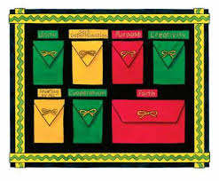 kwanza decorations free kwanzaa bulletin board ideas classroom decorations