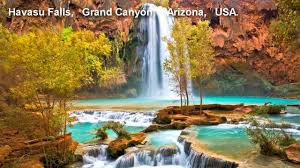 best waterfalls in the world youtube
