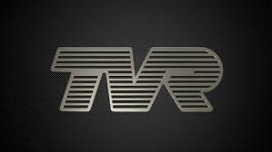 logo chevrolet 3d tvr logo 3d model in parts of auto 3dexport