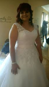 hiring wedding dresses plus size wedding dresses on hiring discount city centre