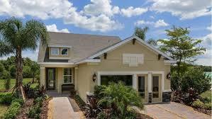sarasota home builders sarasota new homes calatlantic homes