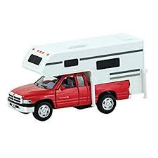 dodge ram toys amazon com die cast dodge ram truck cer toys