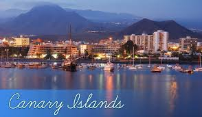 all inclusive cheap holidays to the canary islands 2018