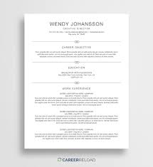 resume templates downloads free microsoft word free word resume templates free microsoft word cv templates