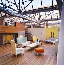 Home Design Styles Defined by Style Defined Designspeak
