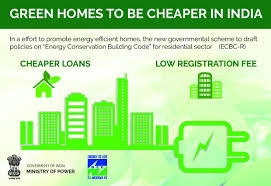 Green Homes by Conserve Consultants Pvt Ltd Linkedin
