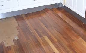 Floor Up by Is Your Timber Floor Up To Scratch And Does It Meet Code