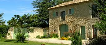 Un Mas En Provence Www Lespousaraches Com