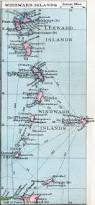 Eastern Caribbean Map by 116 Best Caribbean Islands Images On Pinterest Caribbean