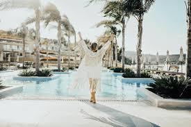 miraggio thermal spa resort u2013 halkidiki greece u2013