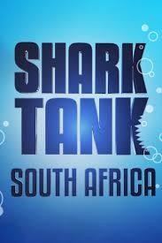 shark tank watch episodes teasers