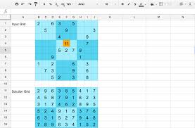 Create A Doc Spreadsheet 50 Sheets Add Ons To Supercharge Your Spreadsheets The