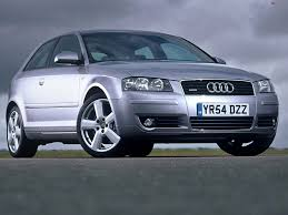 100 reviews audi 3 2 v6 specs on margojoyo com