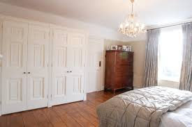 wardrobe designs for fitted bedroom furniture u2013 home design ideas