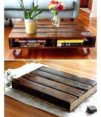 Home Decorating Ideas On A by Do It Yourself Home Decorating Ideas On A Budget Crazy Homedo I