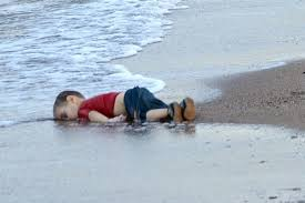 Syria Culture Shock Website by Photos Of Drowned Syrian Boy Shock World As Refugee Crisis Grows