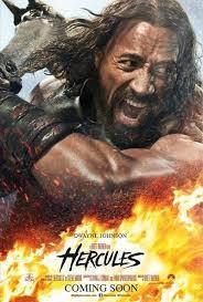 hercules movie review u0026 film summary 2014 roger ebert