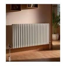 runtal jet x runtal jet x heat radiators radiators