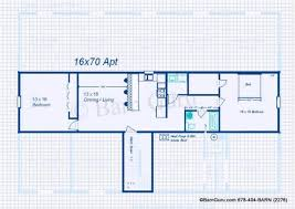 horse barn with living quarters floor plans barn apartment designs horse barns with living quarters floor
