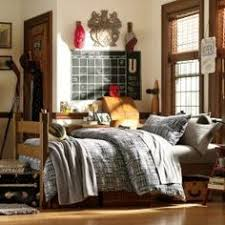 Pottery Barn Dorm Room College Dorm Ideas For Guys Move In Day At Utk Dorm Room