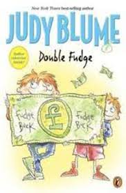 sibling stories 21 books that celebrate sib bonds parentmap