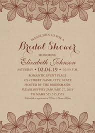 country bridal shower ideas country bridal shower invitations mounttaishan info