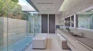 bathroom design inspiration bathroom design inspiration that you just can t get enough of