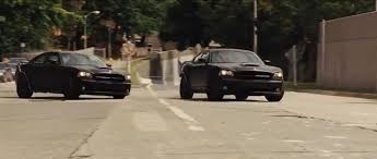 2010 dodge charger srt 8 the fast and the furious wiki fandom