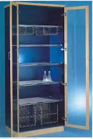 Kitchen Cabinet Plate Rack Storage Wire Rack Wire Shelf Kitchen Holder Dish Rack Plate Rack Gj60a For