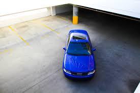audi s4 b5 stage 3 2000 audi s4 modern auto sales