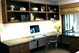 desk for sale craigslist long office desk stagebull com