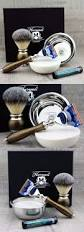 best 25 shaving u0026 grooming ideas only on pinterest men u0027s