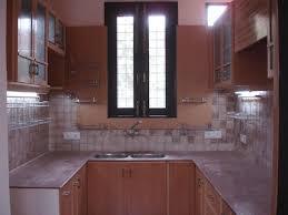Kitchen Window Design Window Designs For Kitchen Kitchen Design Ideas India Images